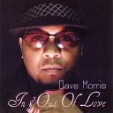 Dave Morris - Rendezvous