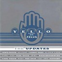 Yello - Oh Yeah Remixed By Plutone