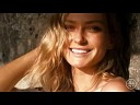 DJ DimixeR & Greenjelin feat. Cali Fornia - Lost in the Night [Grushevski & Misha ZAM Remix]