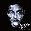 Alesso feat Matthew Koma - Years Extended Instrumental Mix