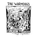 The Wormdogs - Crocus