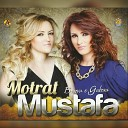 Motrat Mustafa - Per Ty Dashuria