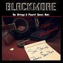 Chris Blackmore - Crazy for Your Love