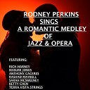 Rodney Perkins feat Rich Harney Masumi Jones Anthony Caceres Sarah Mcsweeney - When You Say You Love Me feat Rich Harney Masumi Jones Anthony Caceres Sarah Mcsweeney