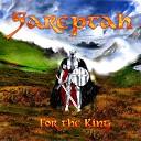 Sareptah - Lion of Judah