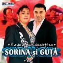 Sorina - Cand Sunt Langa Tine