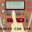 Terry Pedestrian the Crossing - A Song for Akmal Saleh to Sing While He Drives