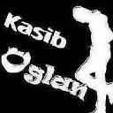 whatsapp 055 514 29 12 ramil KASIB - Punhan Piriyev BAL DODAG NDAN 2019 YUKLE MP3