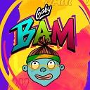 Gaby - Bam