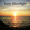Terry Silverlight - Give It Away