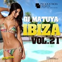 Dj Matuya - Loreen My Heart Is Refusing Me Radio Killer Remix