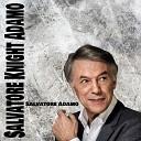 Salvatore Adamo - Una ciocca di capelli