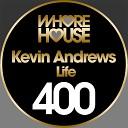Kevin Andrews - Life Krews Mix