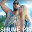 Era Istrefi - Shume Pis (feat. Ledri Vula)