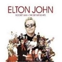Rocket Man (The Definitive Hits)