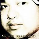 Paul Balancio - Patalan Mo Ti Pusok Man