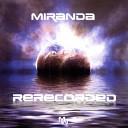 Rerecorded