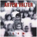 Artem Valter - Sam