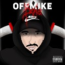 Off Mike - Mon amour