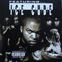 Featuring...Ice Cube