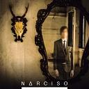 Narciso - Peda os