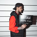 Natan - Mama Mia