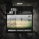 Wreckless - Stressed Out