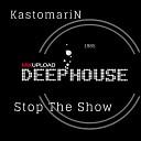 KastomariN - Still Care
