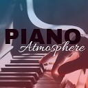 Piano Atmosphere - Open your Heart