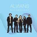 Alvians - 1970