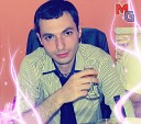 www,muzonx,ru