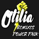 Otilia feat Omar Secada - Latina MD DJ Remix