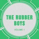 The Rubber Boys - Push It Original Mix