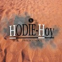 taveck rivera - Si Hoy la Veo