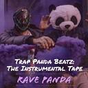 Rave Panda - Old Ye