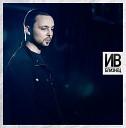 Ив (Big Music) - Двенадцать (ft. PLC, Артем Амчиславский)(prod. by AquZe Beatz).(AGRMusic)