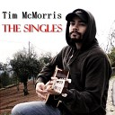 Tim McMorris - Wonderful