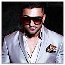 Yo Yo Honey Singh - 02 Brown Rang MP3 320kbps Exclusive CooL GuY a2zRG