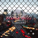 the best of music - broken angel remix