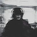No Face - Самурай