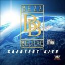Bezz Believe - North Memphis Roller Skatin