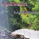 Kay Brinkman - Grounding