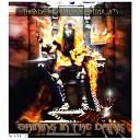Tha Dark Prince Platinum - Smoke