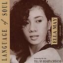Ella May Saison - Fallin in Love