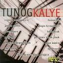 Radio Active Sago Project - Gusto KO Ng Baboy