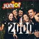 Junior 2000 - Asa I Omul Cit Traieste