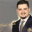 Alban Mehmeti - Te Kalaja E Ulqinit