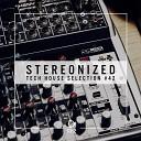 Nuendo - This Groove Original Mix