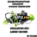 DJ Gunduz Praduction 051 922 0 - Zeyneddin Seda Ft Elmin Beyler