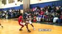 NBA - Hoopmixtape